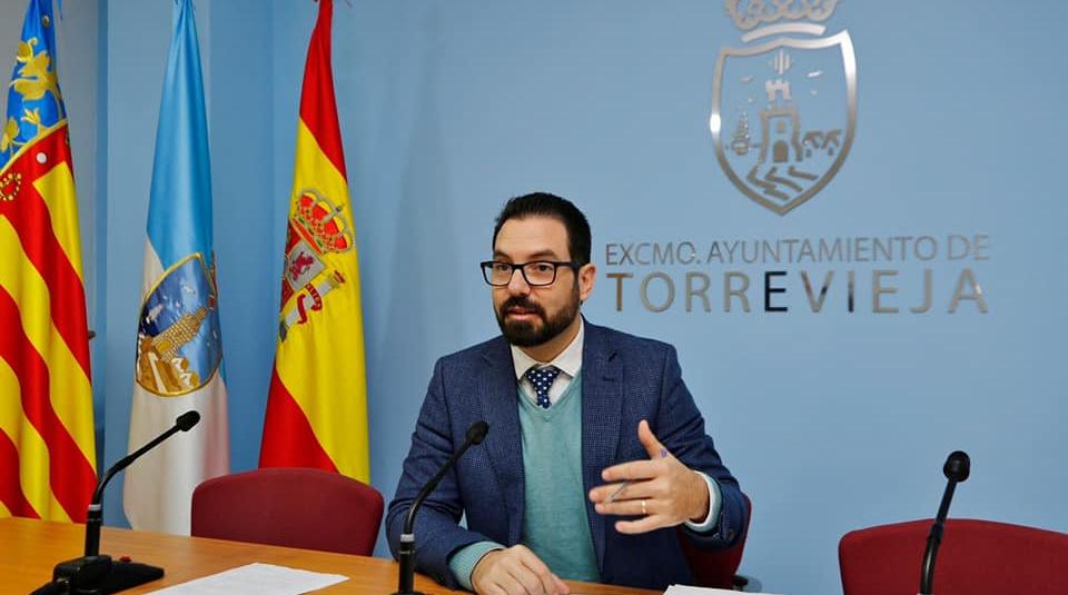 ENTREGADAS LAS BECAS MUNICIPALES A DEPORTISTAS Y SUBVENCIONES A CLUBES POR VALOR DE 421.400 EUROS