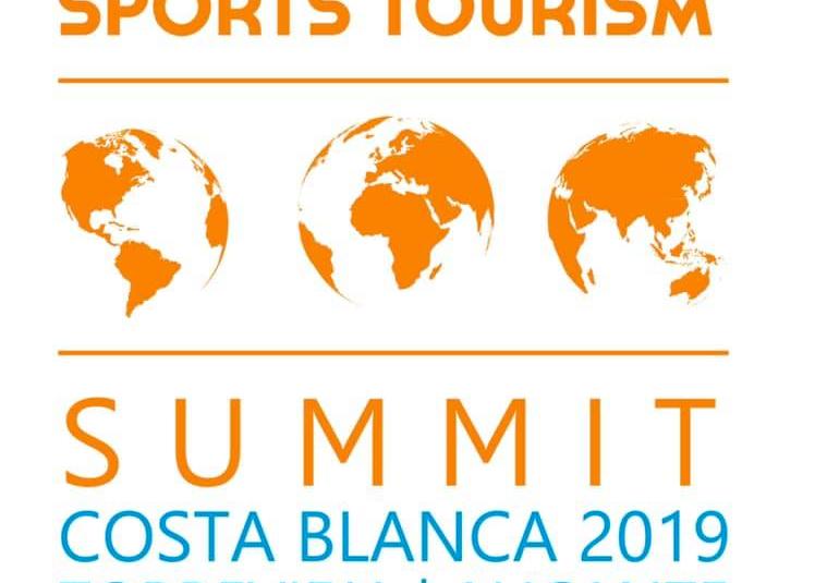 Congreso de Turismo Deportivo en Torrevieja