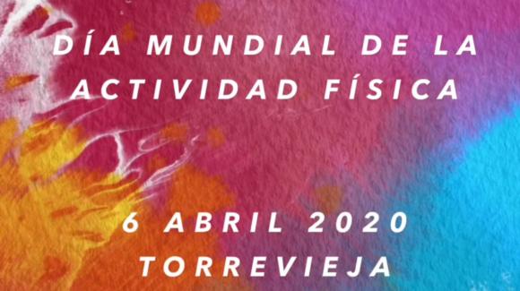 (Español) Día Mundial de la Actividad Física