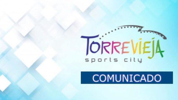 (Español) ⚠️ Horarios, normativa y aforo de instalaciones deportivas actualizado a 3 de Julio