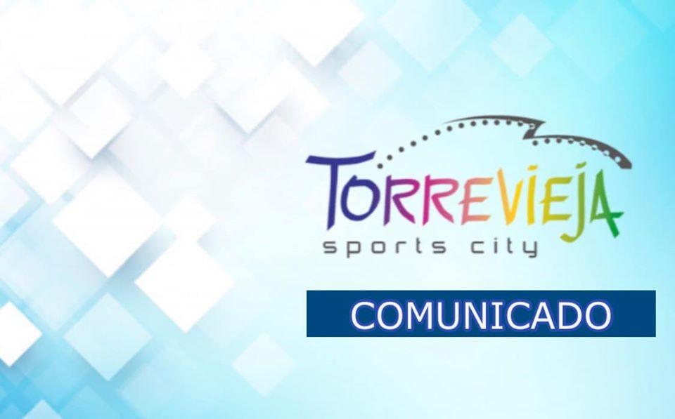 (Español) Inscripciones para Escuelas Deportivas Municipales ⚽️🥋🏀🏈🎾🏐🥋🤾♀️🤸♂️⛹️🚣♂️🏒🏊🏻♂️🏆